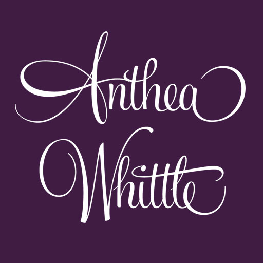 Anthea Whittle